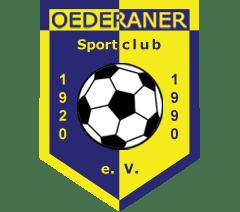 Oederaner Sportclub